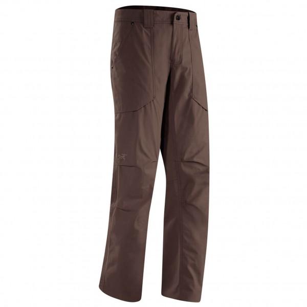 Arc'teryx - Sullivan Pants - Jeans