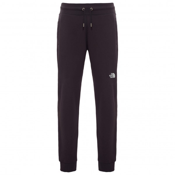 The North Face - Never Stop Exploring Pant - Jeans
