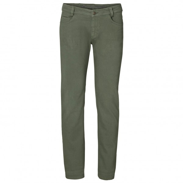 Vaude - Saillon Pants - Jean