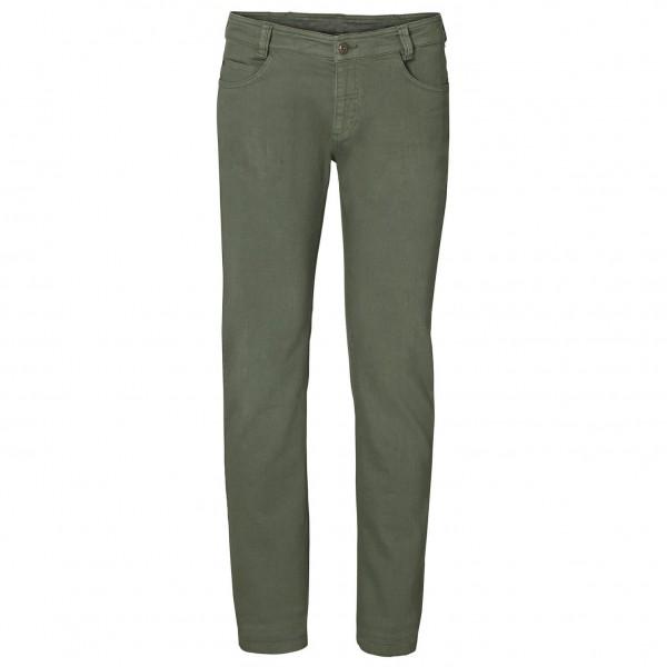 Vaude - Saillon Pants - Jeans
