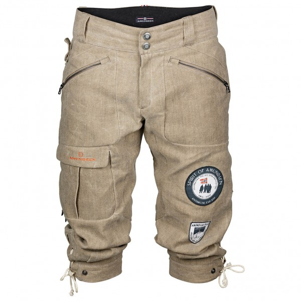 Amundsen Sports - Heroes Pants - Jeans