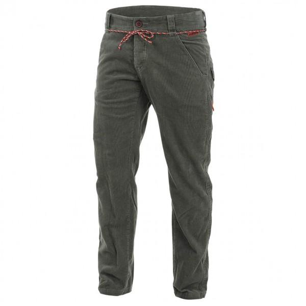 Maloja - MarlunM. - Jeans