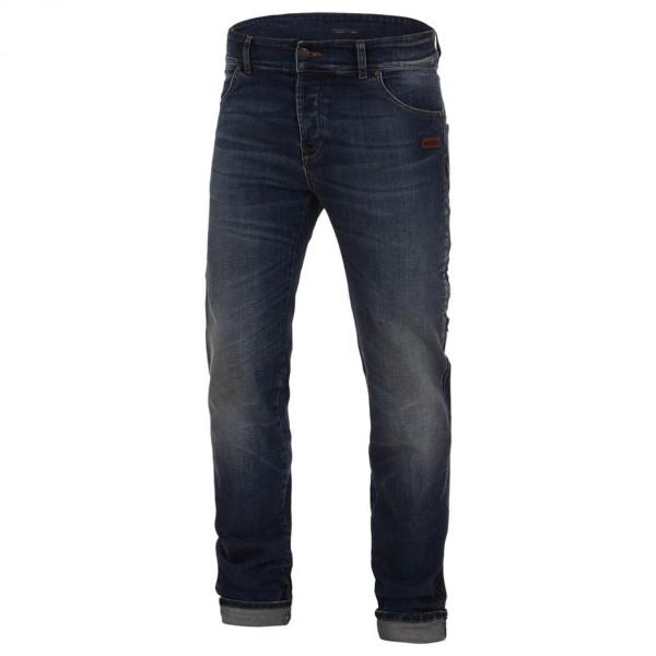 Maloja - ArdezM. Snow - Jeans