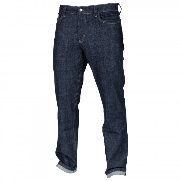 Bleed - Bleed Functional Jeans - Farkut