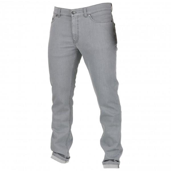 Bleed - Bleed Active Jeans - Jean