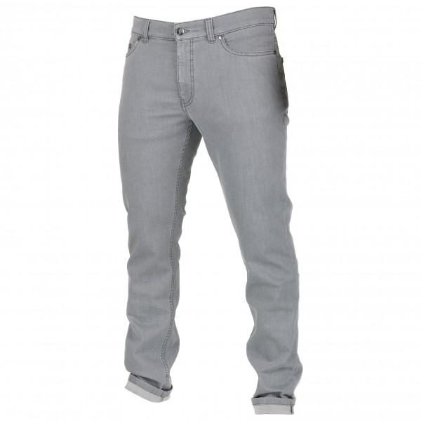Bleed - Bleed Active Jeans - Jeans
