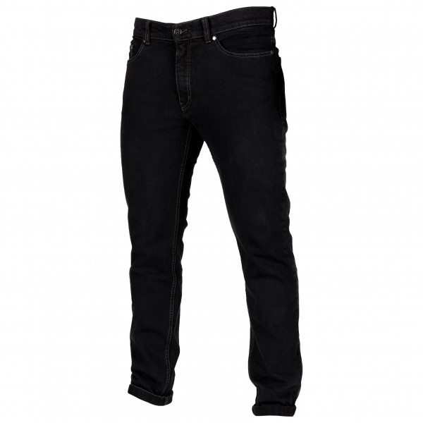Bleed - Bleed Active Jeans - Farkut