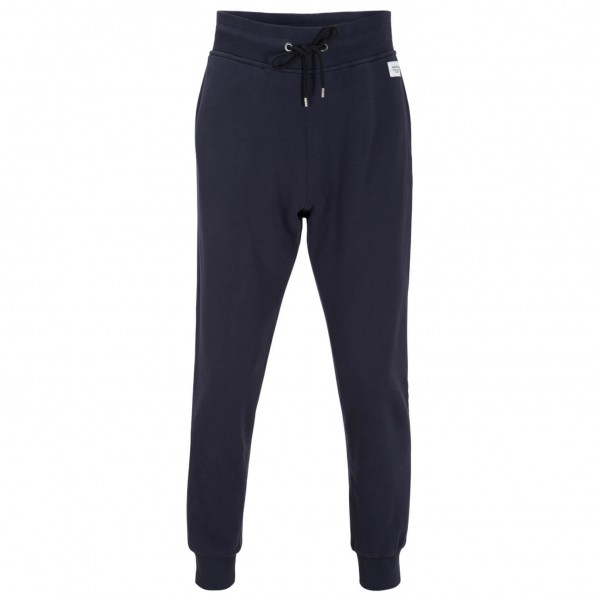 Peak Performance - M Lite Pant - Tracksuit bottoms