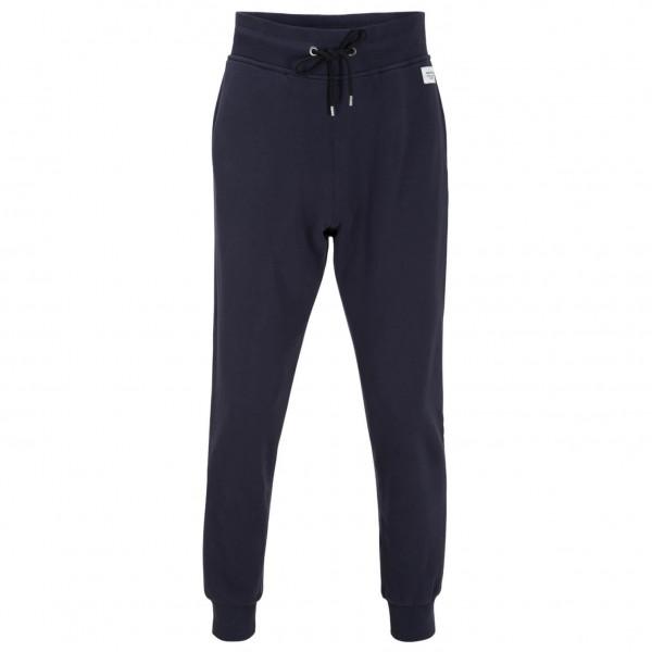 Peak Performance - M Lite Pant - Tracksuit trousers