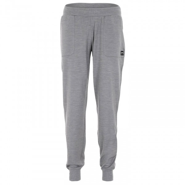 SuperNatural - Track Cuffed Pant - Jeans