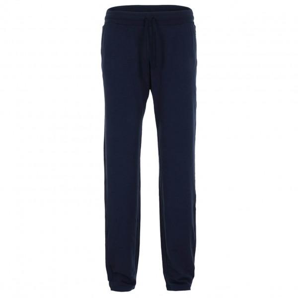SuperNatural - Track Pant - Jeans