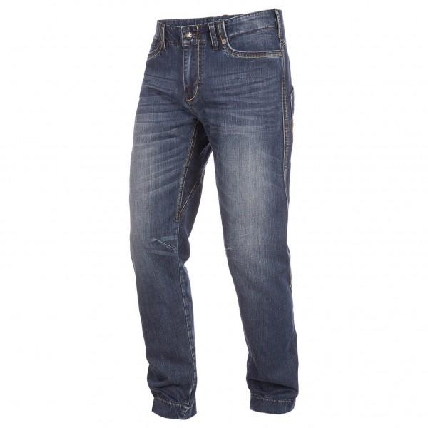 Salewa - Juval CO Pant - Jeans
