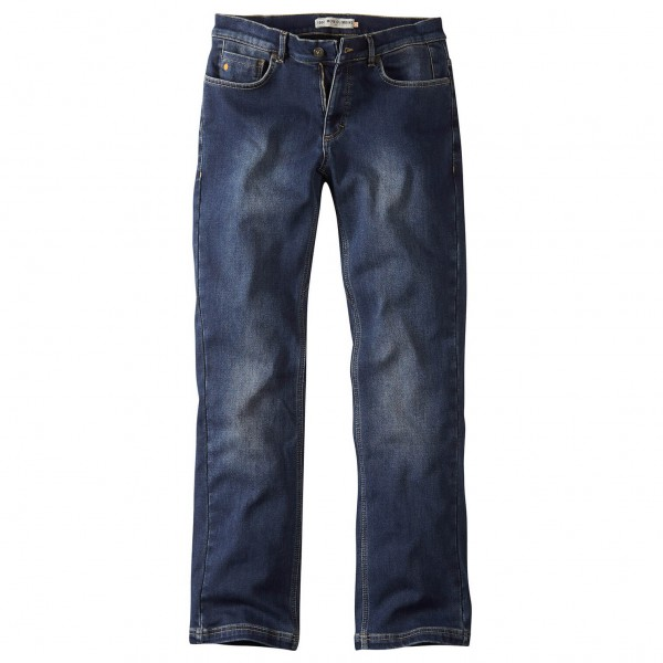 Moon Climbing - Insulator Jeans - Jeans