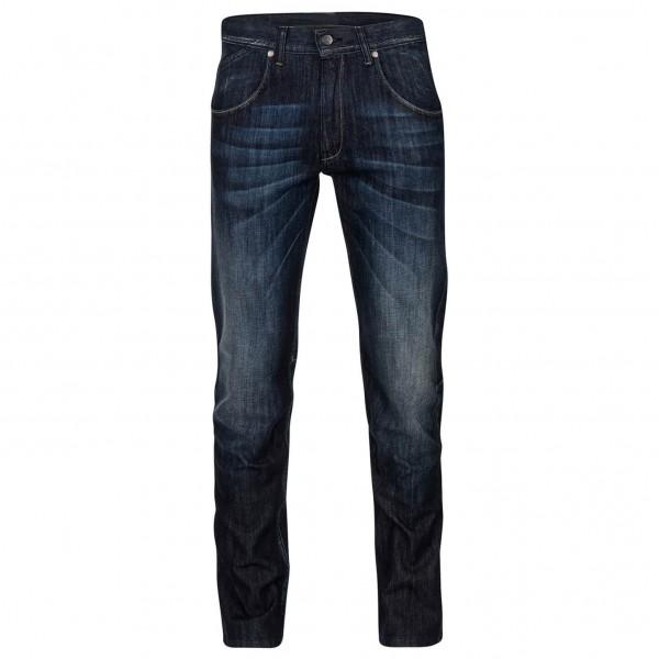 Nihil - Blue Tabaco Jeans - Farkut