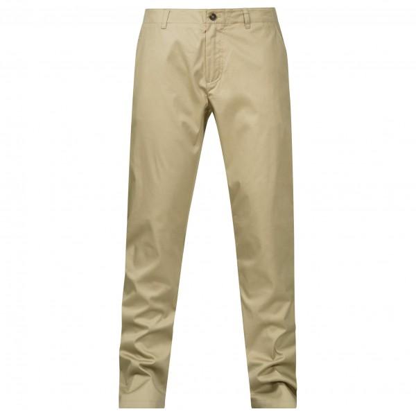 Bergans - Sira Pants - Jeans