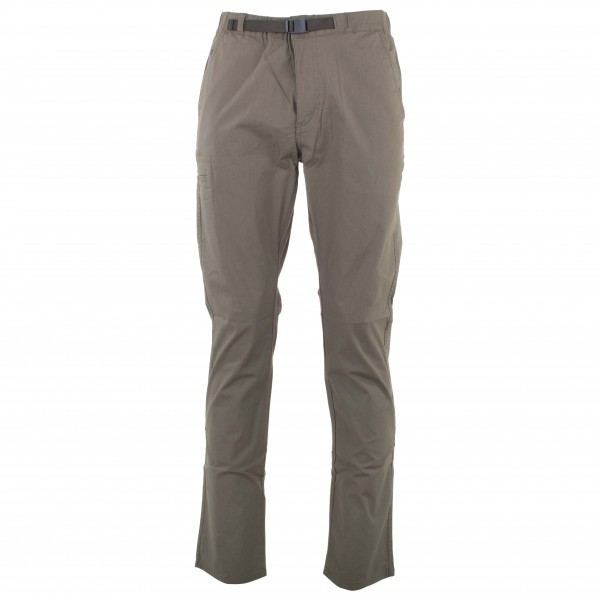 Patagonia - Lightweight Cotton Gi III Pants - Olabukse
