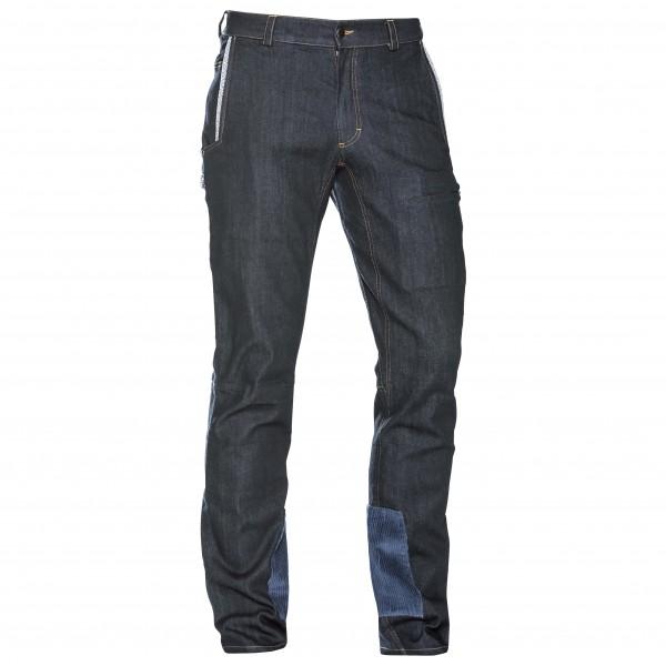 Edelrid - Crack Denims - Jeans