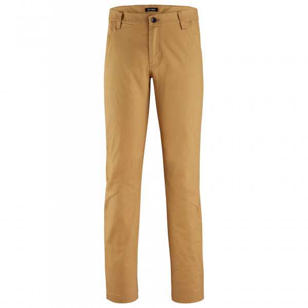 Arc'teryx - Atlin Chino Pant - Casual trousers
