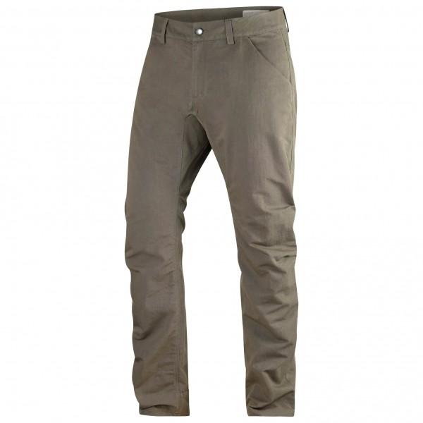 Haglöfs - Varpan Pant - Jeans
