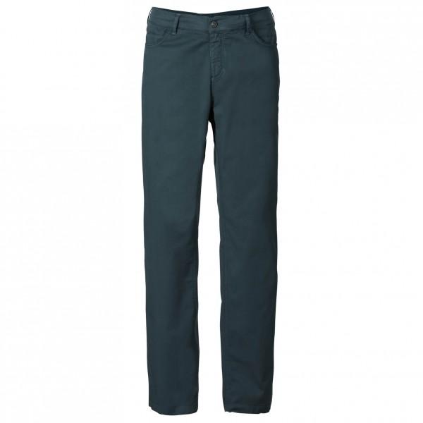 Vaude - Jelsa Pants - Jeans