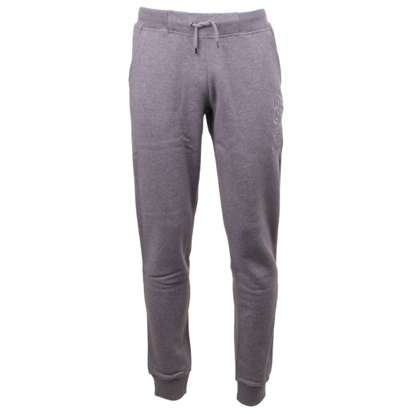 66 North - Long Sweatpants - Freizeithose