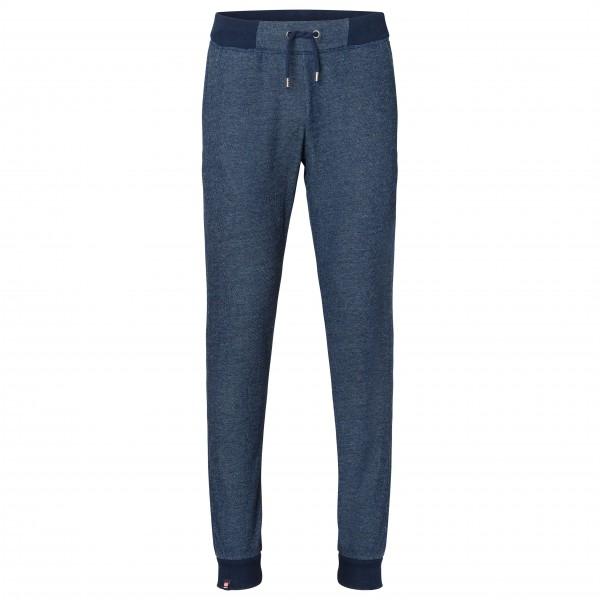 66 North - Logn Sweatpants - Vapaa-ajan housut