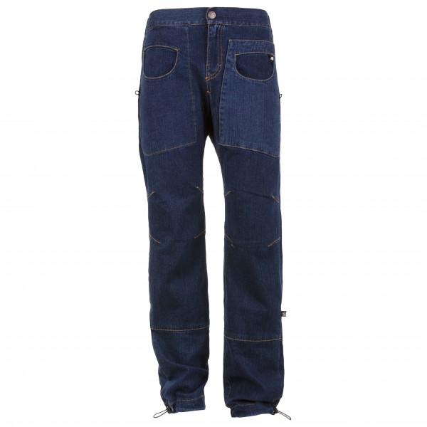 E9 - Blat Slim Denim - Jeans
