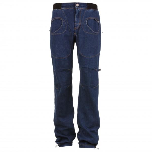 E9 - Rondo Denim - Jeans