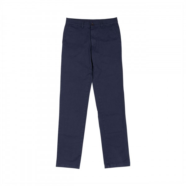Bleed - Chino Pant - Jean