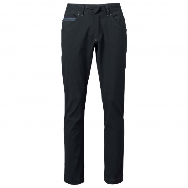 Houdini - Action Twill Pants - Jeans