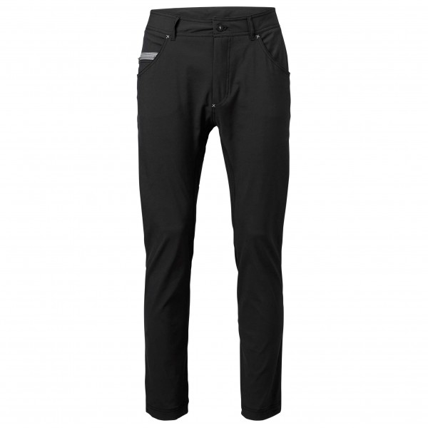 Houdini - Action Twill Pants - Jean
