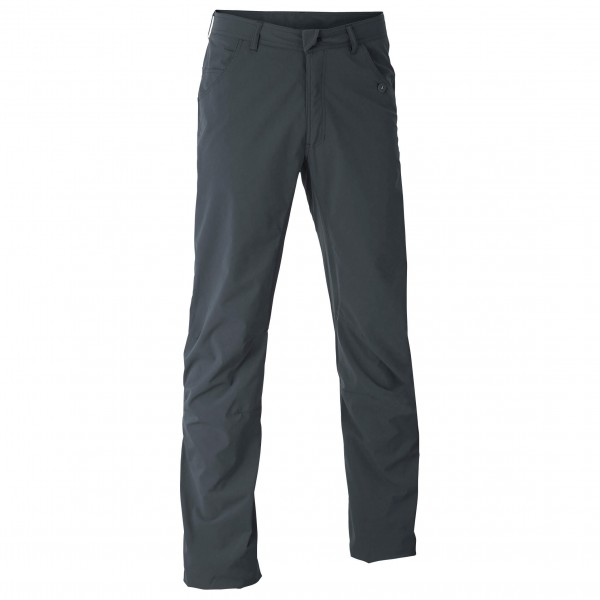 Houdini - Thrill Twill Pants - Jeans