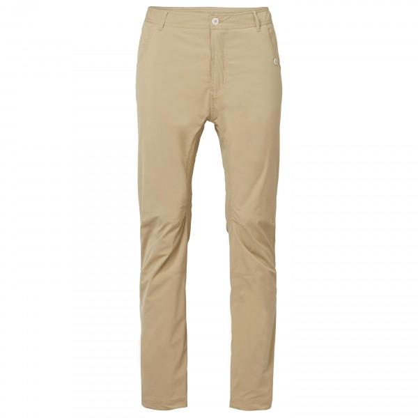 Houdini - Thrill Twill Pants - Jeans