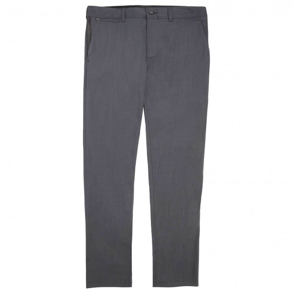 Alchemy Equipment - Tailored Chino - Jean