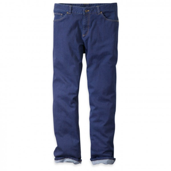 Outdoor Research - Goldrush Jeans - Farkut