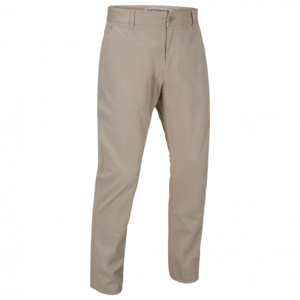 Peak Performance - Keen Pants - Farkut