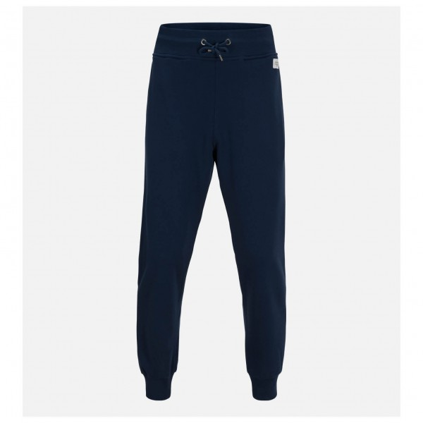 Peak Performance - Lite Pants - Vapaa-ajan housut