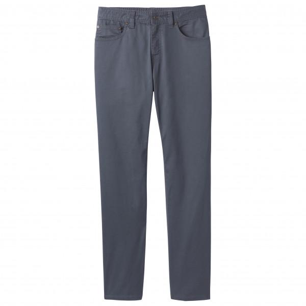 Prana - Bridger Jean - Jeans