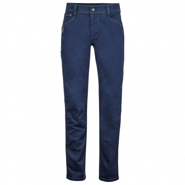 Marmot - West Ridge Pant - Jeans