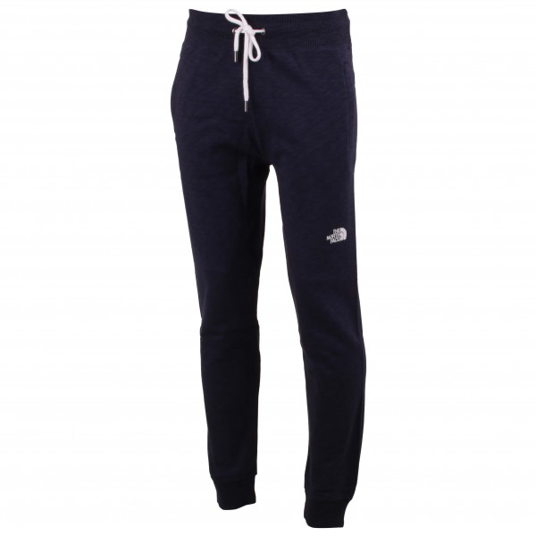 The North Face - NSE Sweat Pant - Jeans