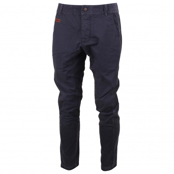 Maloja - ChrisM. - Jeans