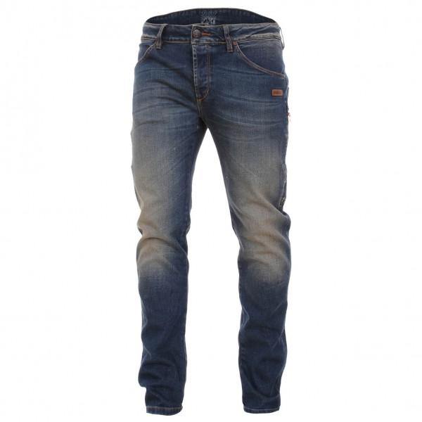 Maloja - ClydeM. - Jeans