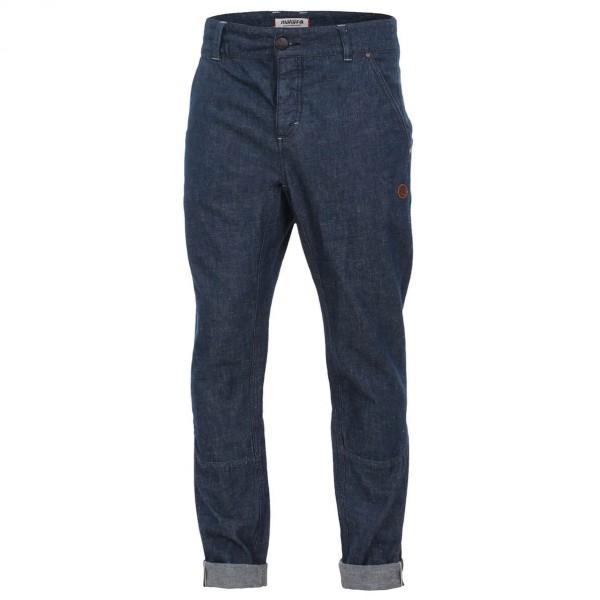 Maloja - MalcolmM. - Jeans