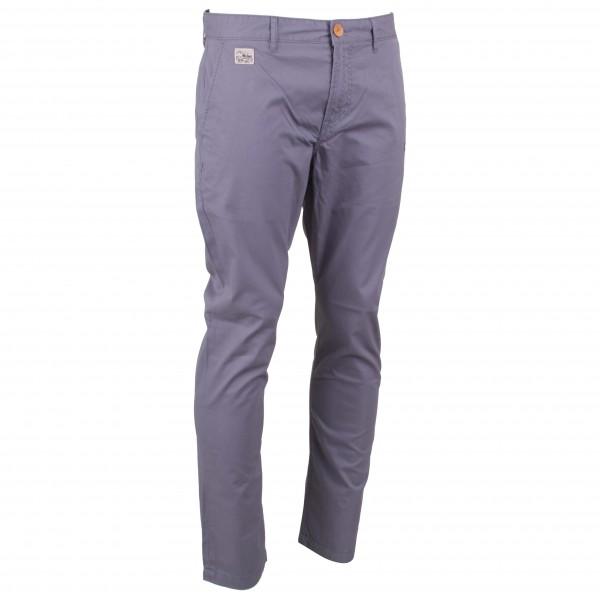 Maloja - SpencerM. - Pantalon de loisirs