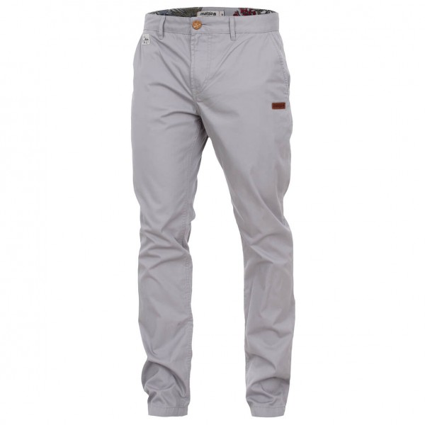 Maloja - SpencerM. - Casual pants
