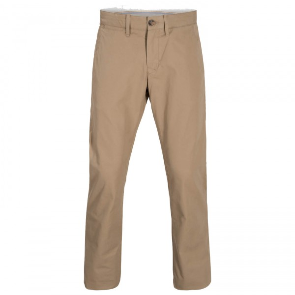 Peak Performance - Maxwell Chino - Jeans