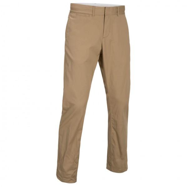 Peak Performance - Tom Chino - Jeans