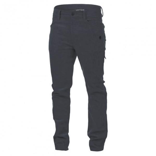 Maloja - BrookingsM. - Jeans