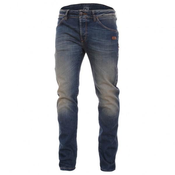 Maloja - ClydeM. Snow - Jeans