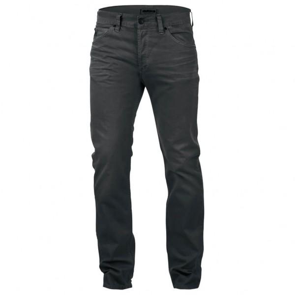 Maloja - McCrockenM. - Jeans